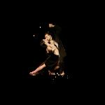 tango argentino thessaloniki