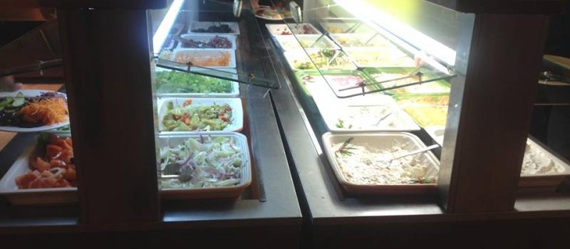 food-salads